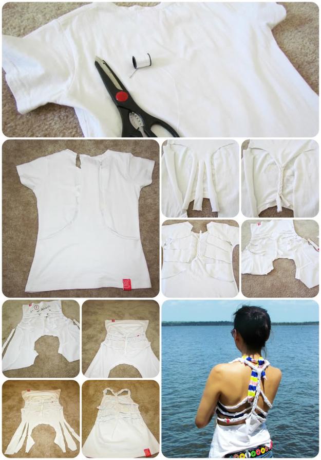 camiseta-verano-28