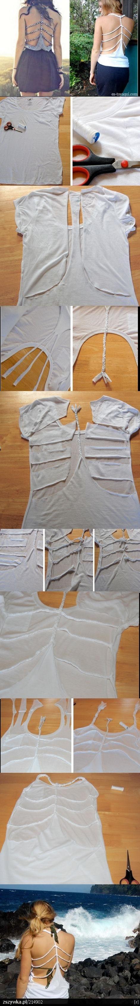 camiseta-verano-3