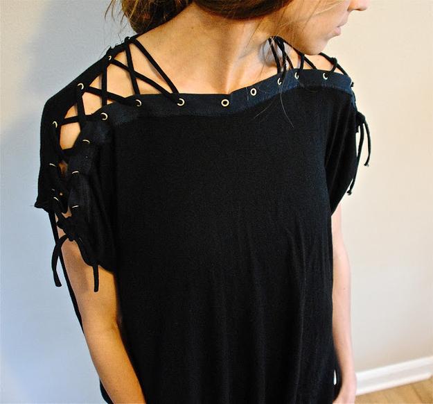 camiseta-verano-4