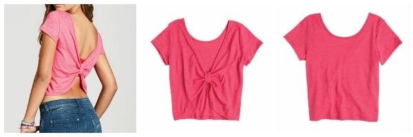 camiseta-verano-7