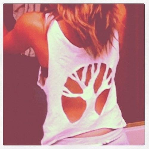 camiseta-verano-8