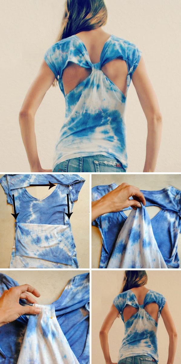 camiseta-verano-9
