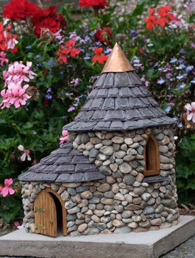 casas-piedra-miniatura-1