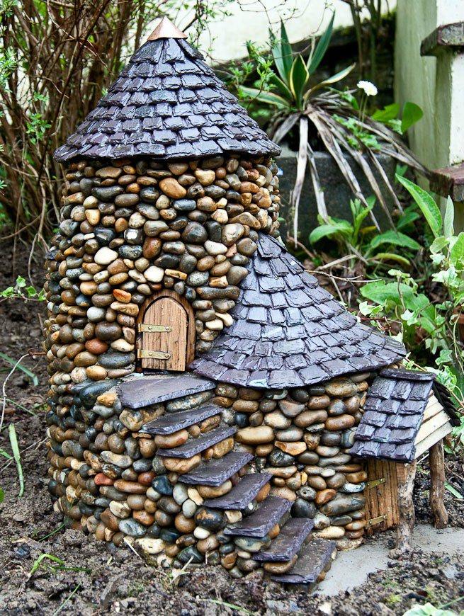 casas-piedra-miniatura-10