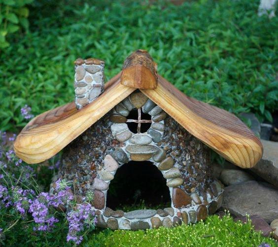 casas-piedra-miniatura-11
