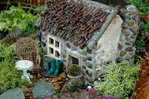 casas-piedra-miniatura-13