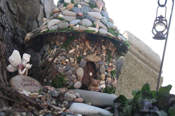 casas-piedra-miniatura-15