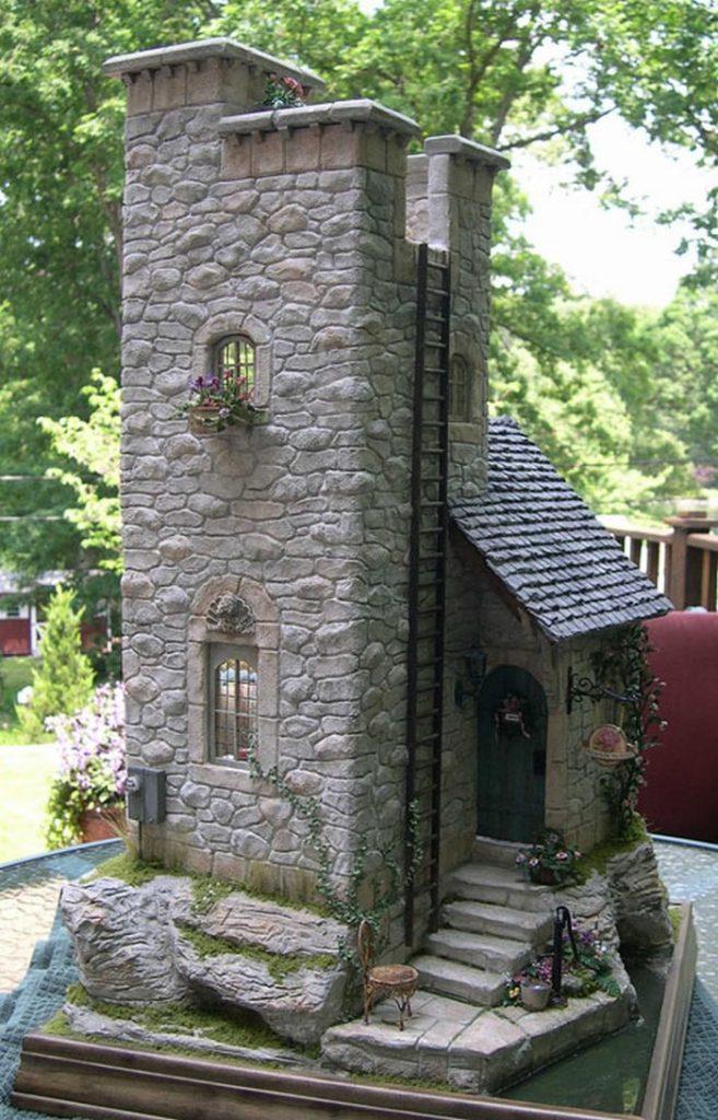 casas-piedra-miniatura-16