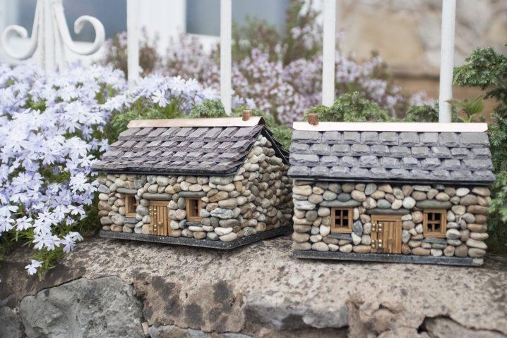 casas-piedra-miniatura-2