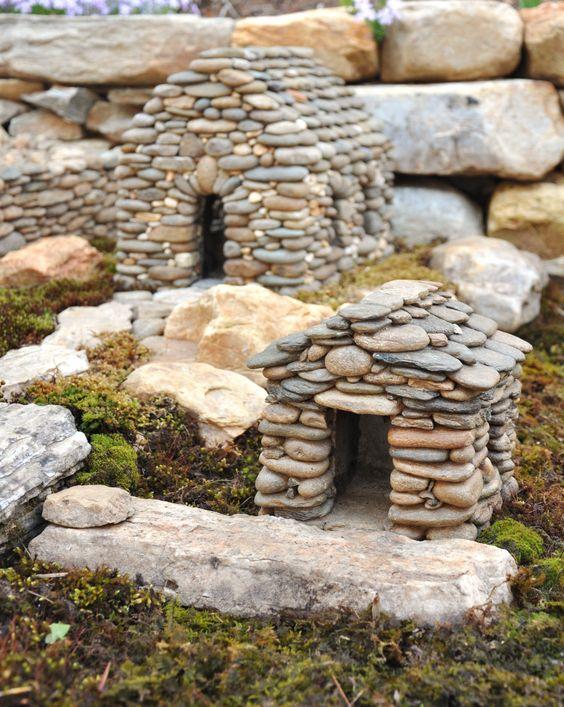 casas-piedra-miniatura-3