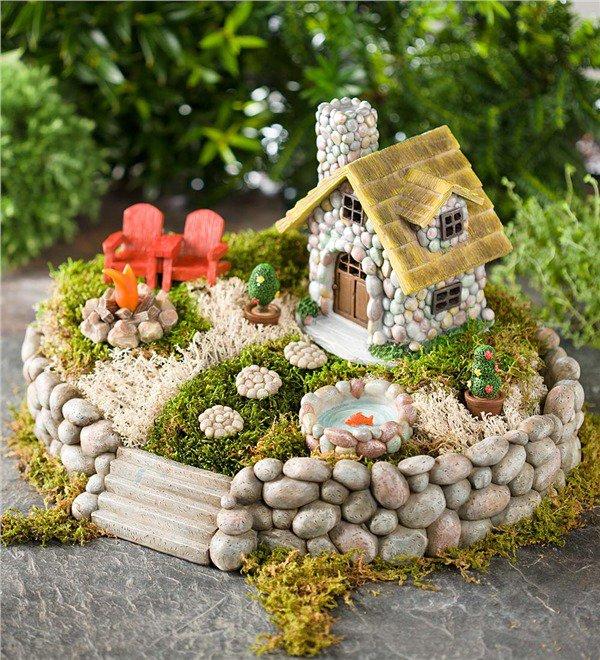 casas-piedra-miniatura-4