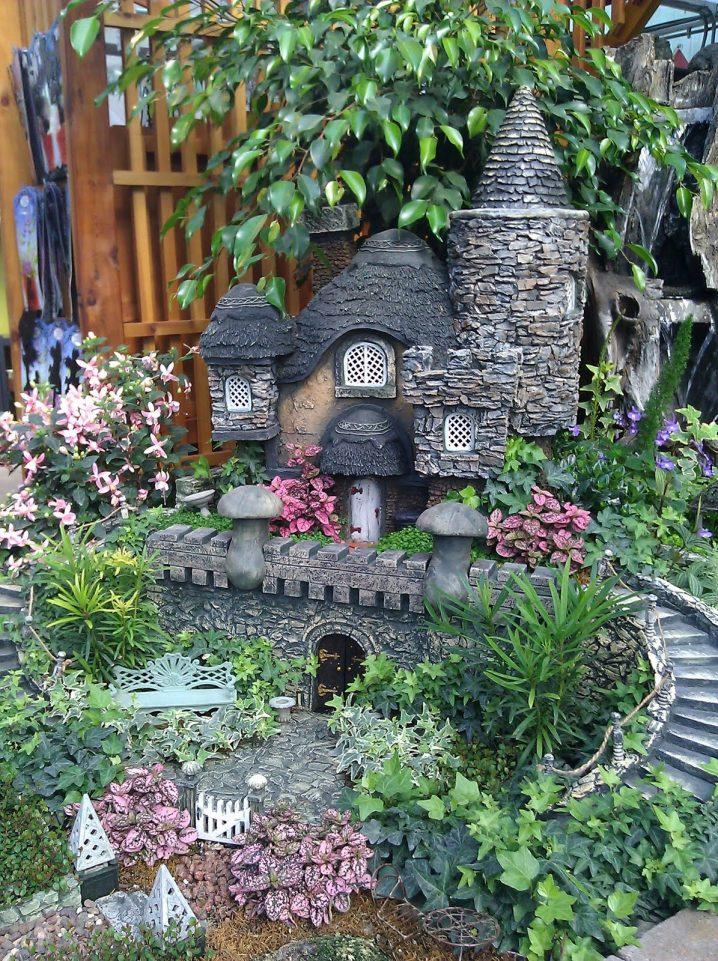 casas-piedra-miniatura-5