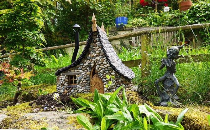 casas-piedra-miniatura-6