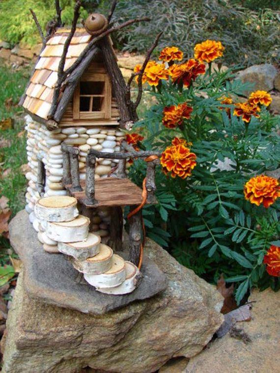 casas-piedra-miniatura-7