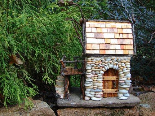 casas-piedra-miniatura-8