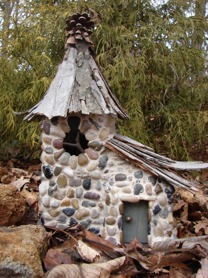 casas-piedra-miniatura-9