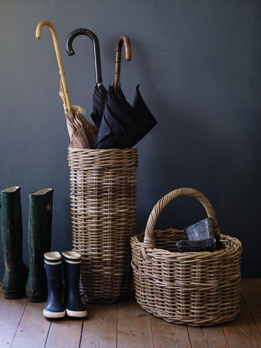 cestas-mimbre -hogar-3