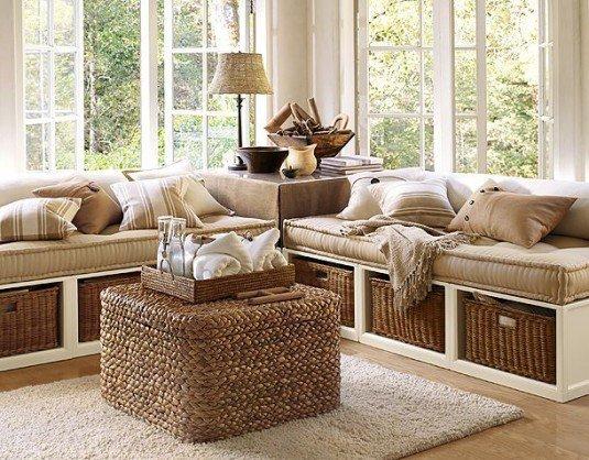cestas-mimbre -hogar-6
