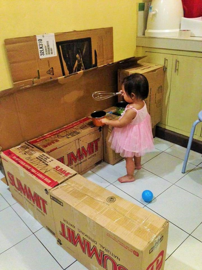 cocina-cajas-carton-1