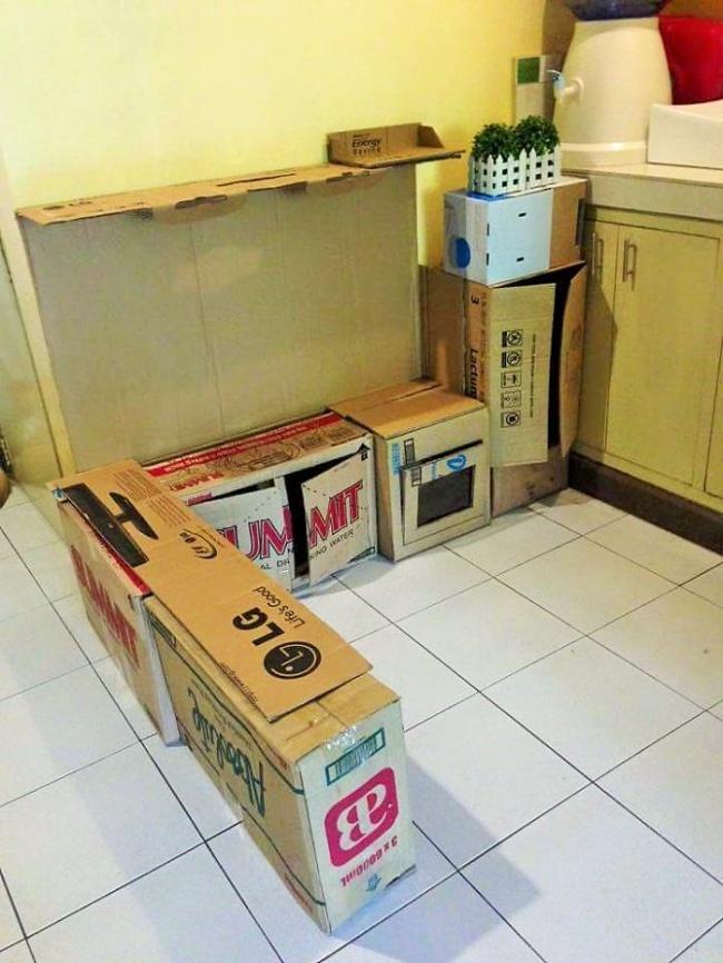cocina-cajas-carton-2