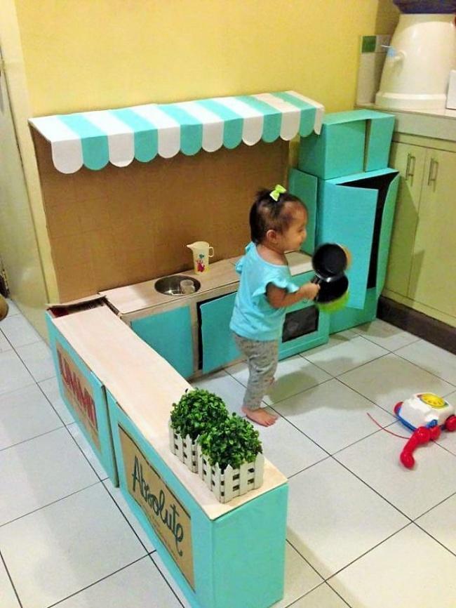cocina-cajas-carton-3