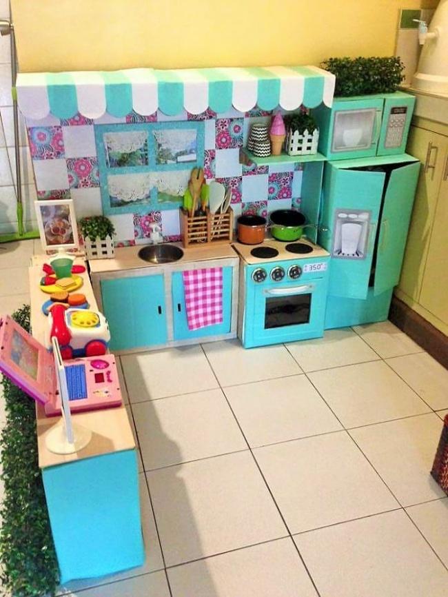cocina-cajas-carton-4
