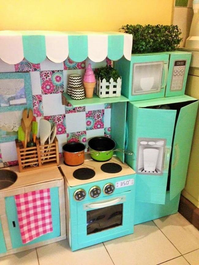 cocina-cajas-carton-7