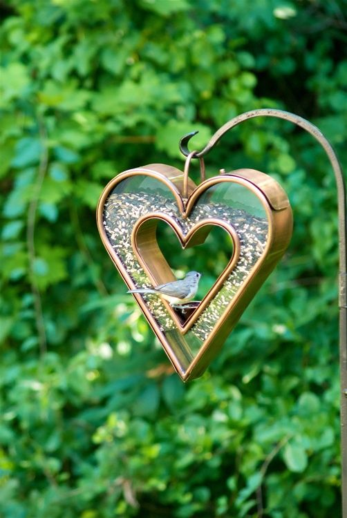 corazon-jardin-decor-10