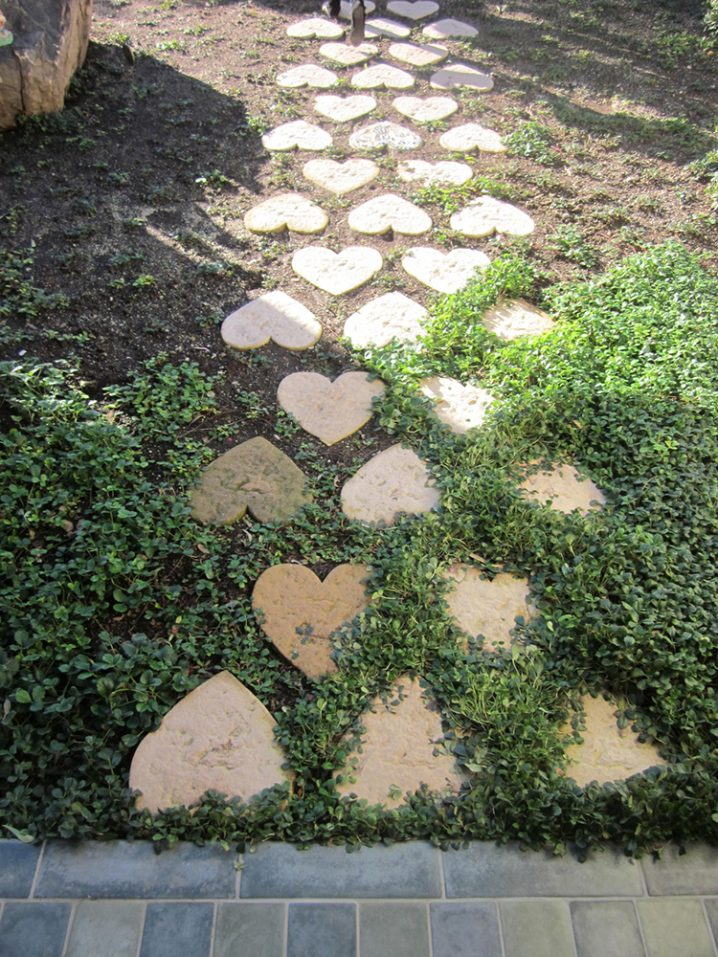 corazon-jardin-decor-11