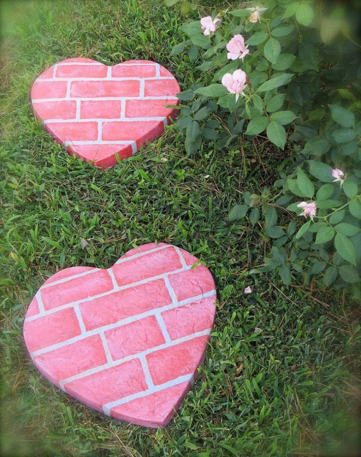 corazon-jardin-decor-13