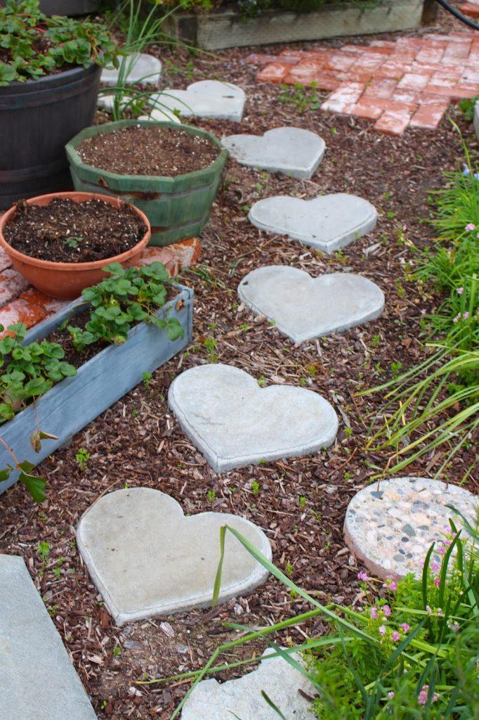 corazon-jardin-decor-15