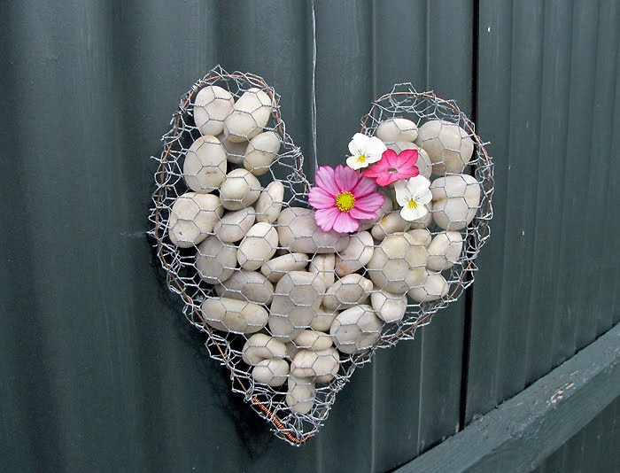 corazon-jardin-decor-16