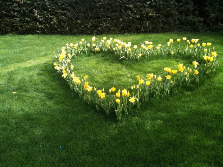 corazon-jardin-decor-17
