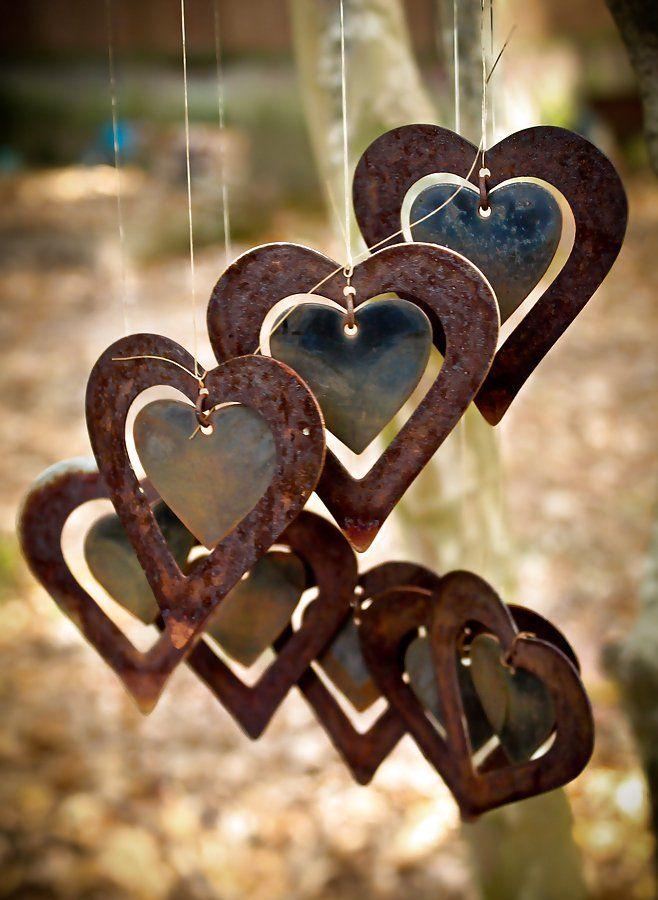 corazon-jardin-decor-3