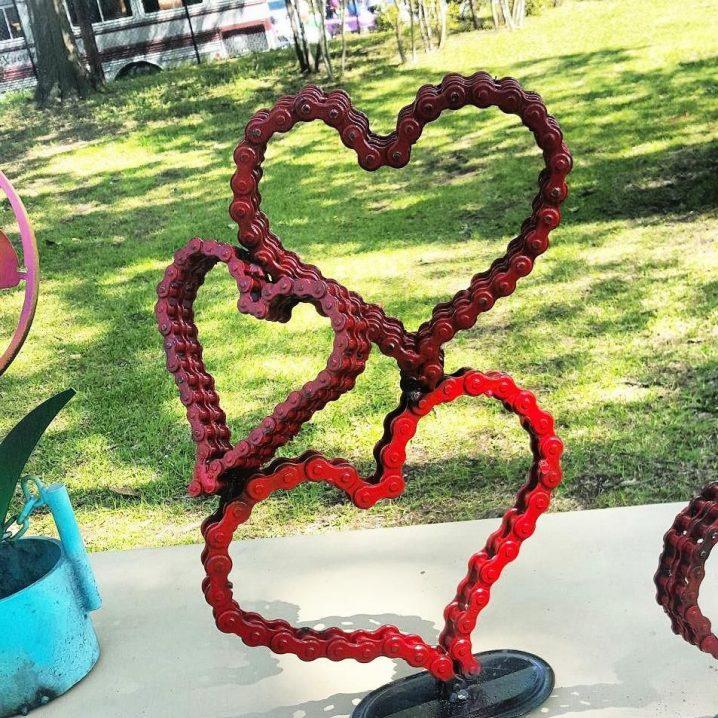 corazon-jardin-decor-4