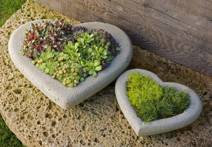 corazon-jardin-decor-5