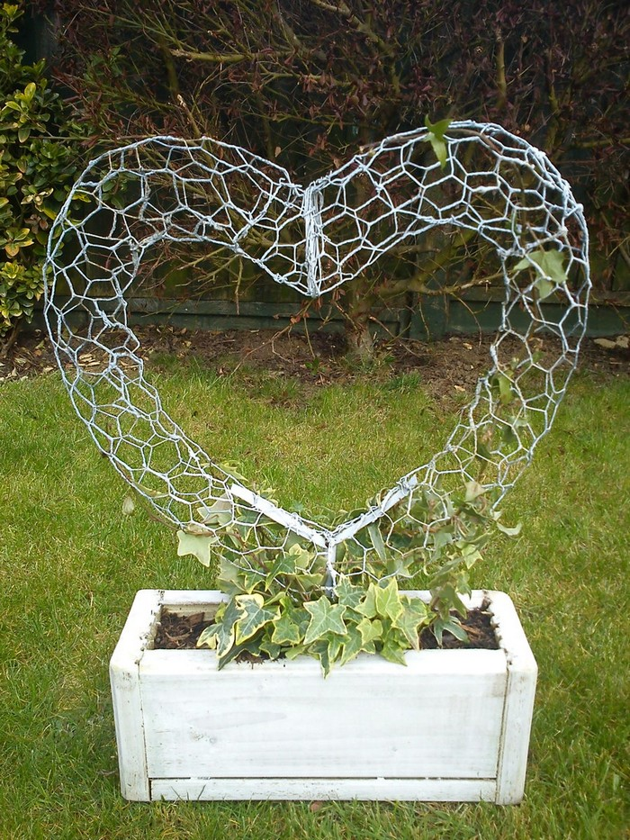 corazon-jardin-decor-8