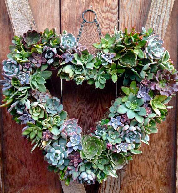 corazon-jardin-decor-9