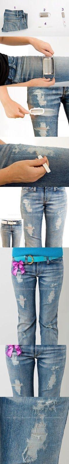 costumizar-jeans