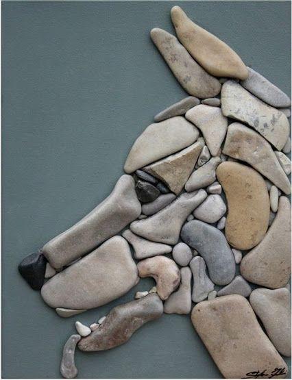 creatividad-con-piedras-19