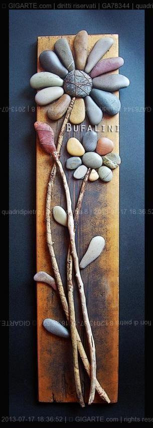 creatividad-con-piedras-2