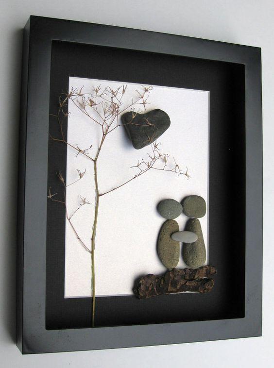 creatividad-con-piedras-20