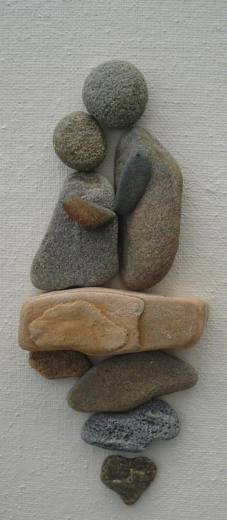 creatividad-con-piedras-5