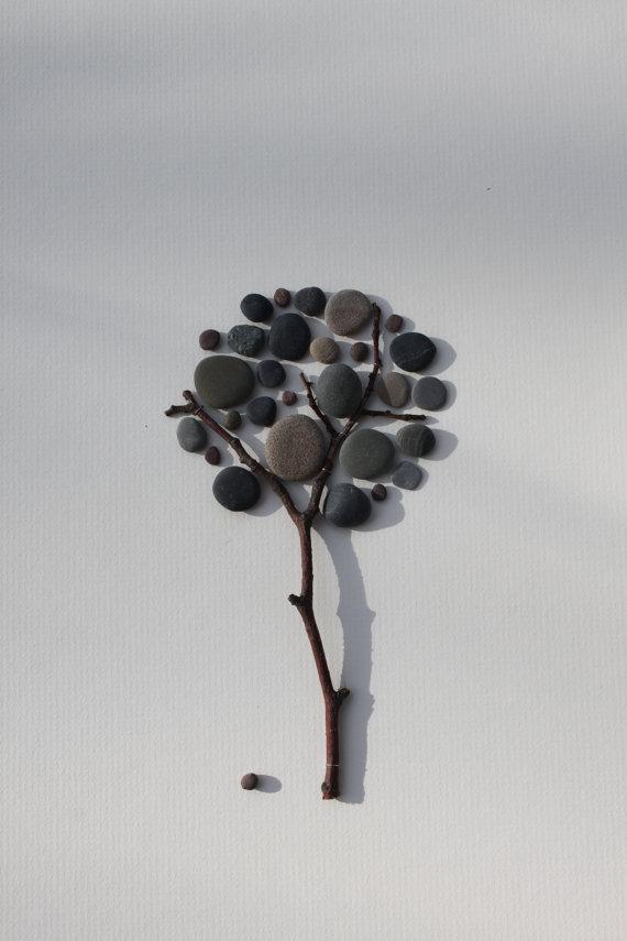 creatividad-con-piedras-7
