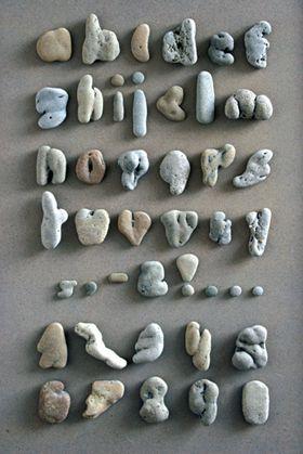 creatividad-con-piedras-9
