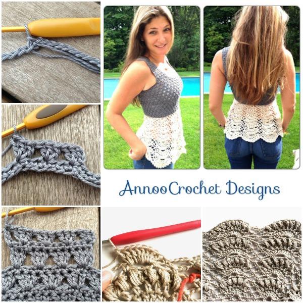 crochet-Ballerina-Top-free-pattern