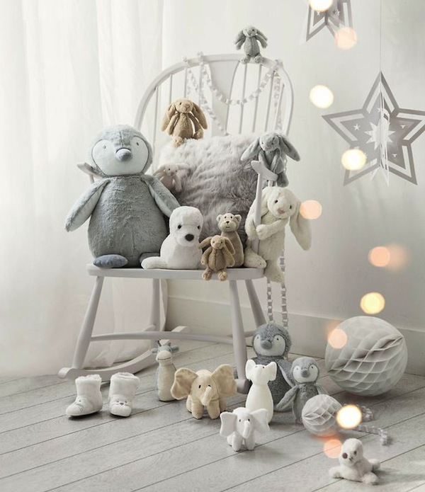 cuarto-ninos-navidad-1