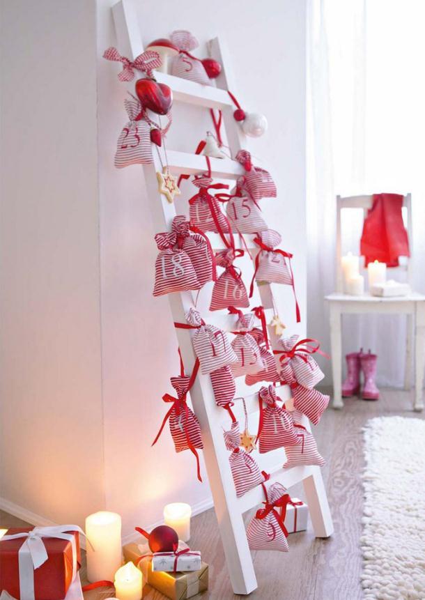 cuarto-ninos-navidad-10