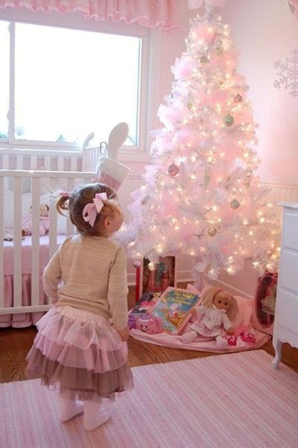 cuarto-ninos-navidad-11