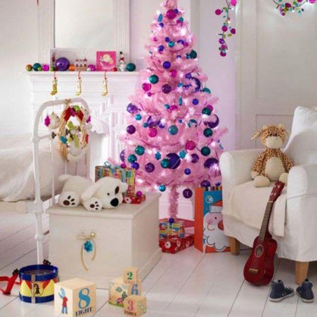 cuarto-ninos-navidad-12